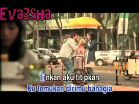 Kerispatih Demi Cinta - no vocal karaoke minusone