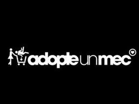 Site de rencontre adopteunmec com