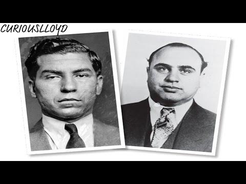 The Italian Mafia | The True Story