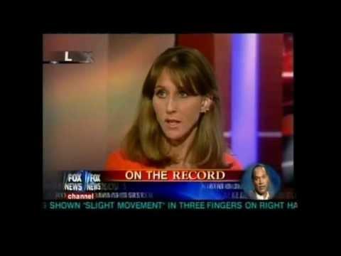 Kim & Fred Goldman - 2007 Interview