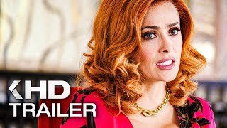 LADY BUSINESS Trailer German Deutsch (2020)