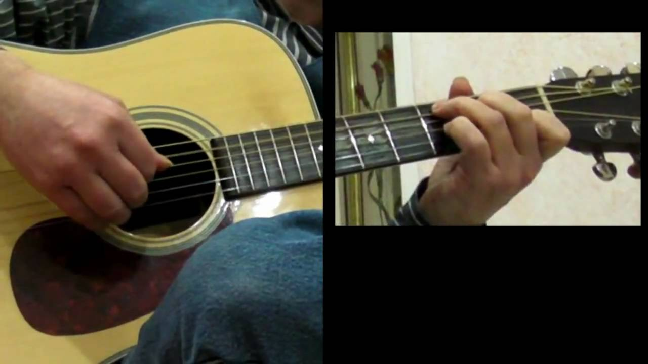 Ennio Morricone Sacco Vanzetti An Original Soundtrack Recording
