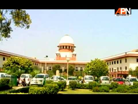 SC asks for scientific data to prove radiations from mobile tower harmful for humans