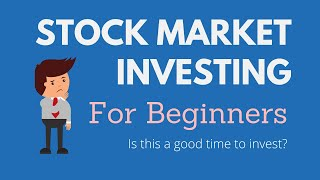 How To Invest Iฑ The Philippine Stock Market For Beginners