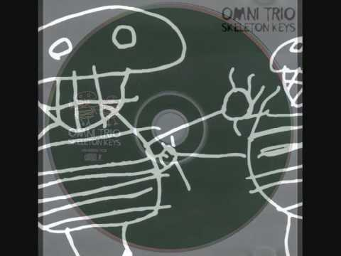 Omni Trio - Skeleton Keys (Omni Trio Remix)