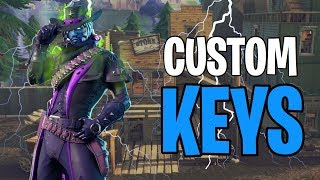 Custom Matchmaking met kijkers Live Fortnite NL| Dutch giveaway