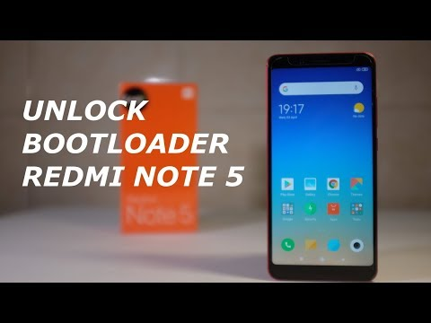 unlock-bootloader-redmi-note-5-indonesia