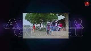 Sare gaom me se ruka rutmasatani ka mohit sharma, susila nagar hariyada song 2017