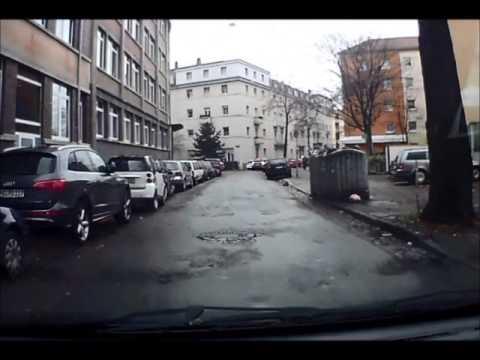 City of Mannheim
