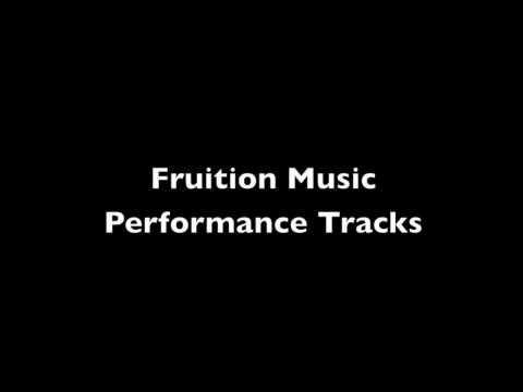 Great Is Thy Faithfulness (Low Key) (Instrumental Track) SAMPLE
