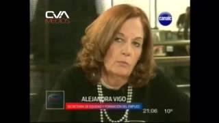 Cana C - Voz y Voto - Alejandra Vigo 170516 2100