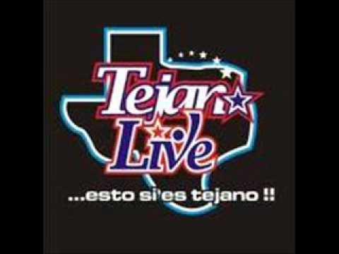 Texas Latino   COMO EN TUS BRAZOS