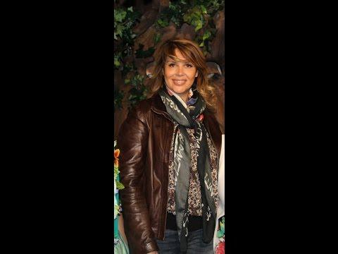 WBE Television Group-AMBRA ORFEI-RICCIONE GREEN PARK con Pasquale Sorabella