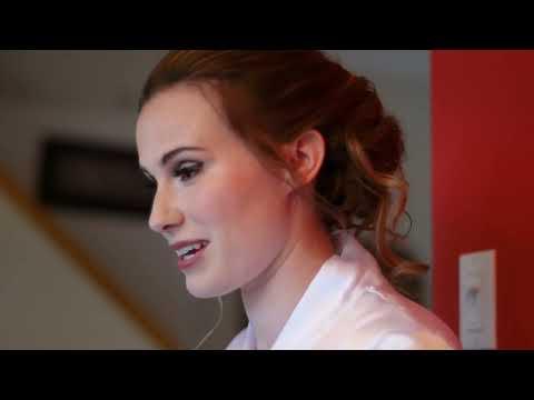Wedding Video | Ashleigh & Christopher Highlight Video | Randy Rich Films