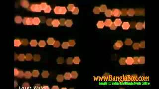 watch Na Jene Vul Bujona bangla folk song Habib ft Shireen   Watch and Download Bangla, Hindi Videos Online
