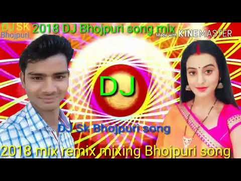 DJ BHOJPURI SONGa Sanam Bhula Na Jaye Sasural me tu ja ke