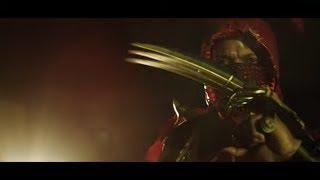 DJ Paul KOM ft. Yelawolf, Sęed of 6ix, DJ Klever - The Easy Way [Official Video]