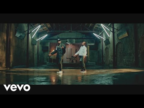 T.I. - Private Show (Video) ft. Chris Brown