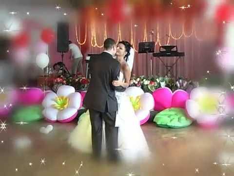 Пневмоцветы на свадьбу в Гяндже
