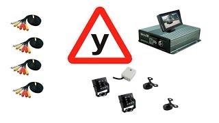 Как выбрать авто видеорегистратора