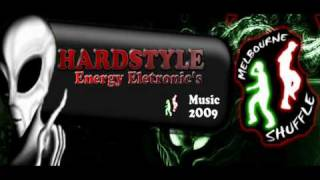 TOP Musicas Hardstyle Energy EletroNic's [+]Download
