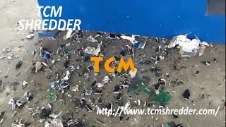 Moniter hard dick computer shredder