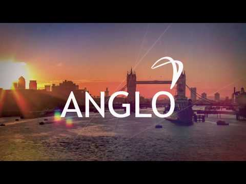 Anglo Office Group | 40+ Services with Just One Call