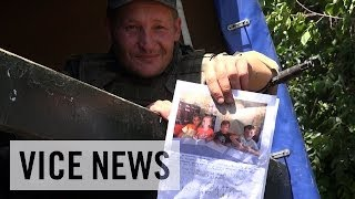 Delivering Bulletproof Vests to the Ukrainian Army: Russian Roulette (Dispatch 46)