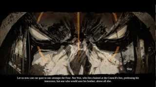 Darksiders 2 PC Gameplay - Nvidia GTX 680