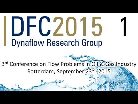 DFC 2015 - Presentation 1