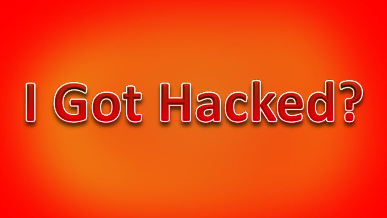 YouTube star PewDiePie's fans 'hacked' 50,000 printers