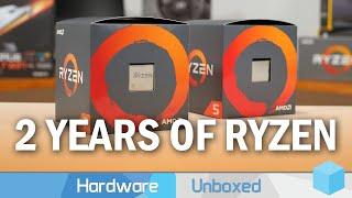 amd-ryzen-2-years-in-review-a-recap-of-amd-s-cpu-revival