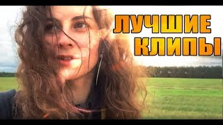 ПОКЕР СТРИМЫ/ПОДБОРКА СМЕШНЫХ МОМЕНТОВ #4
