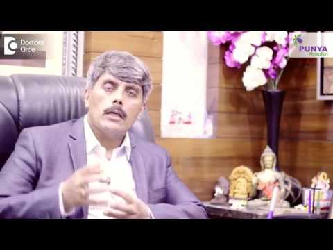 pantoprazole-for-acidity-period-length---dr.-nagaraj-bangalore-|-gastroesophageal-reflux-cure-india
