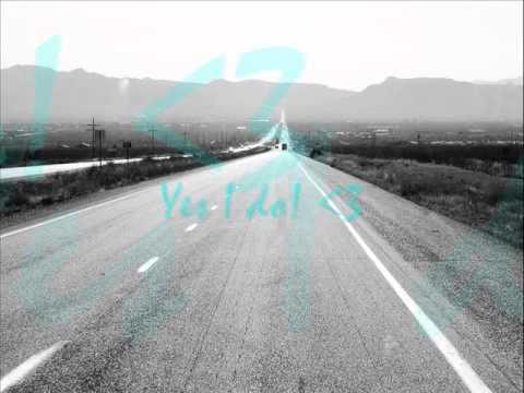 Rascal Flatts- Bless The Broken Road Lyrics