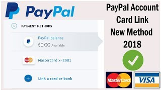 How to Create 100% US Verify Paypal Account from Bangladesh   Paypal Card Link - Paypal vcc