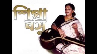 BHAONRA REY HAM PARDESHI LOG   MISHRA PILU SHIPRA BASU