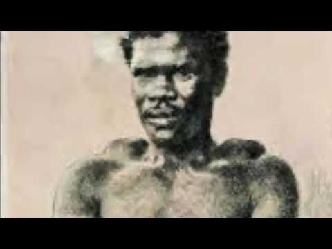 The Most Legendary Mathematician That was a SLAVE.. The Story Of Thomas Fuller