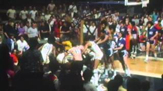 ESPN 30 FOR 30 FREE SPIRITS TRAILER