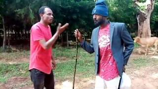 DIGGAA Kutaa 1ffaa ISHOO Diraamaa Afaan Oromoo 2019