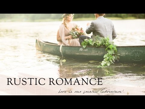 rustic-camp-romance-northern-wisconsin-wedding-photographers-james-stokes-photography