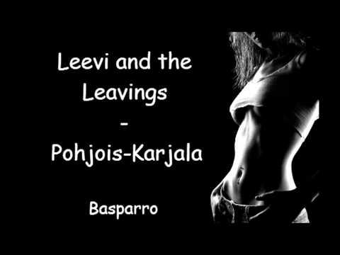 Leevi and the leavings - Pohjois-karjala (HD) mp3