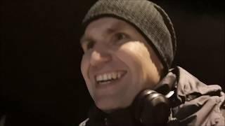 Vlog 88. Шеф мотиватор. Музыка через тело.