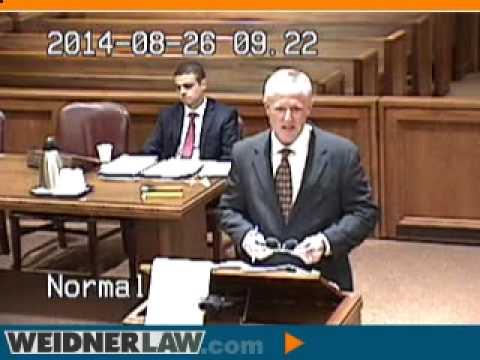 Case DISMISSED! (Without Prejudice, Fla.R.Civ.Pro. 1.420(e)