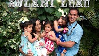 DISNEY IN HAWAII! - May 03, 2017 - itsjudyslife
