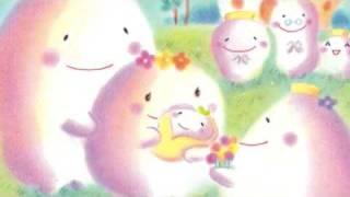 和多田一美さんの絵本「しあわせのいっぽ」と初田悦子さんの「キミのマ...