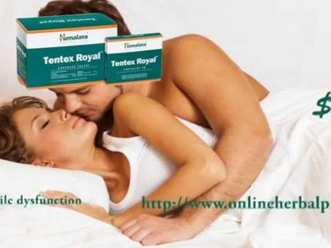 Order Tentex Royal herbal medicine corrects ED - onlineherbalpill