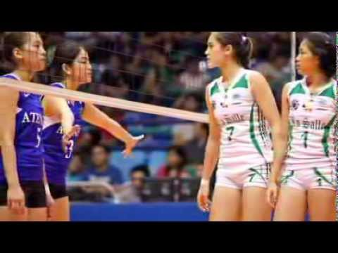 Michelle Gumabao Tribute Video