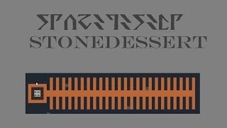 Dwarf Fortress: Stonedessert - #9 Beds & Tombs