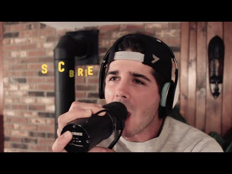 MEMPHIS MAY FIRE | Carry On | Vocal Cover (Michael Lawler)